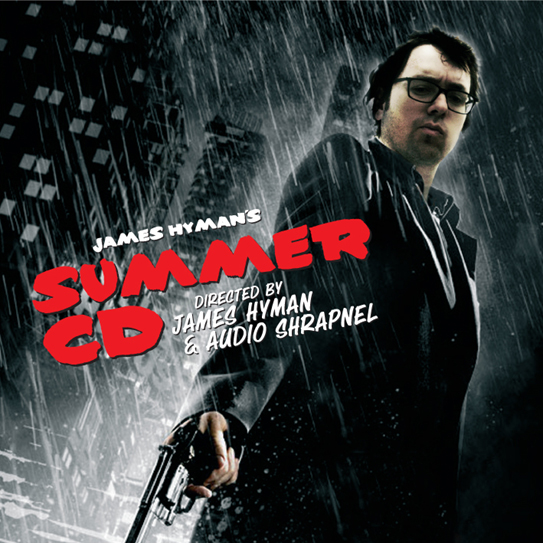 Summer Mix-CD 2005 - Sin City [Front].jpg
